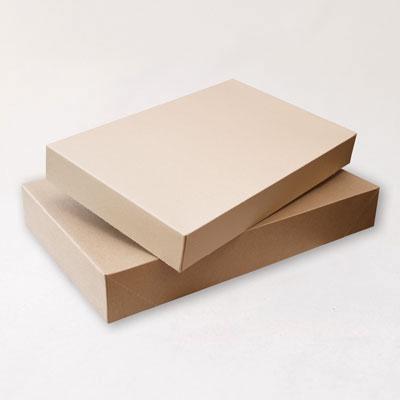 9ad8a80b8ed Apparel Boxes