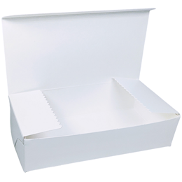 Candy Box (1.5 lb) bakery boxes, custom boxes, pastry boxes, gift boxes, Product Packaging Boxes, packaging, candy boxes