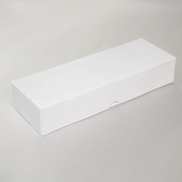 Business card boxes colourmoves