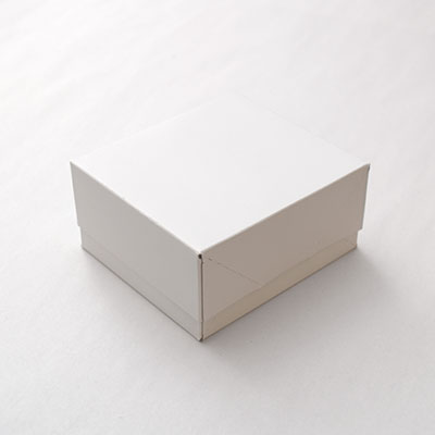 Business card boxes reheart