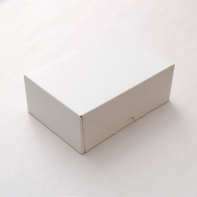 Bc 500 05 05 business card box reheart Image collections